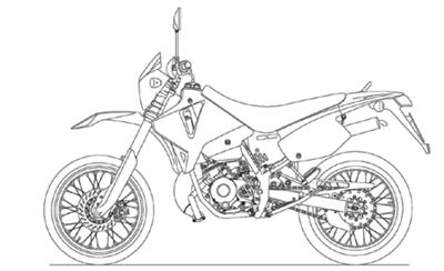 MX 50 2004