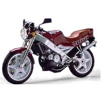 EUROPA 50 (EMEA) 1991-1992