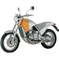 MOTÒ 6.5 650 1995-1999