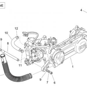 Engine (Ditech)