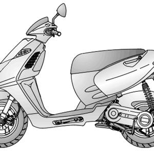 Sonic 50 Air (APAC, EMEA, LATAM) 1998-2007