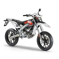 RX-SX 50