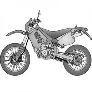 RX 50 (EMEA) 2003-2004
