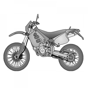 RX 50 + MX 50 (APAC, EMEA) 1995-2002, 2002-2003