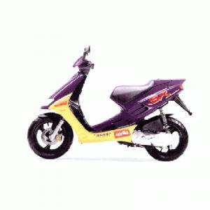 SR 50 (EMEA) 1993