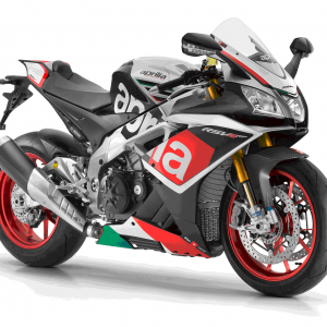 RSV4 1000 RACING FACTORY E3 ABS (APAC) 2016