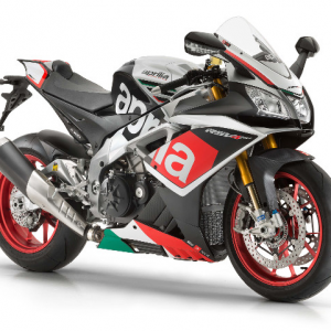RSV4 1000 RACING FACTORY E3 ABS (EMEA) 2016