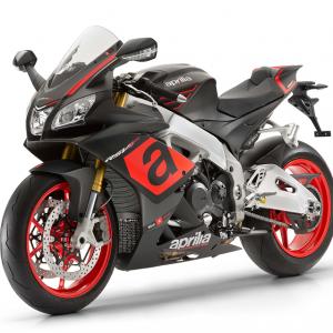 RSV4 1000 RR E3 ABS (EMEA) 2016