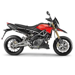 DORSODURO 750 E3 ABS (NAFTA) 2015-2016